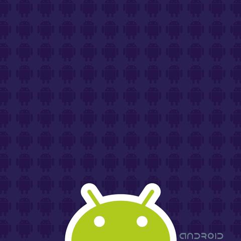Trello Android app Trello