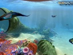 Subnautica Roadmap Board Copy Subnautica how to find scanner room fragments subnautica is a under water survival game and heres a beginners guide how. subnautica roadmap board copy