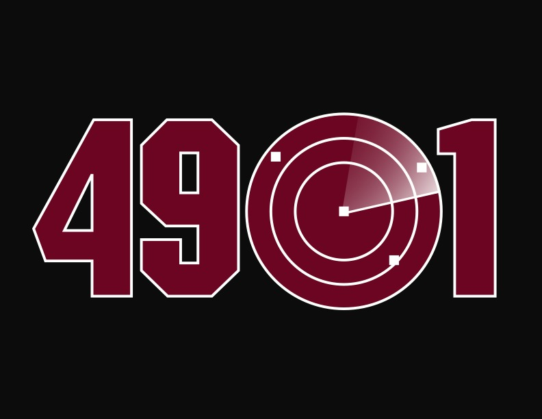 4901_with_radar.jpeg