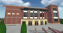 District Court Of Firestone