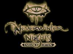 Neverwinter Nights Input